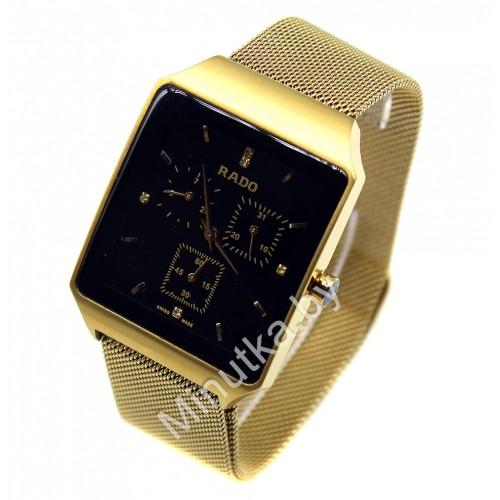 Мужские наручные часы Rado CWC995