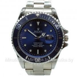 Наручные часы на металлическом браслете Rolex Submariner CWC299