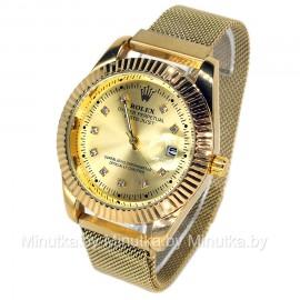 Мужские наручные часы Rolex CWC897