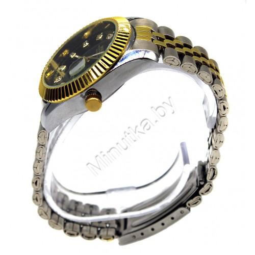 Наручные часы Rolex CWC272