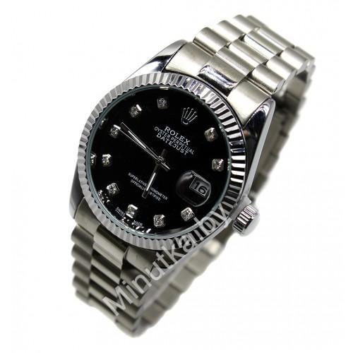 Наручные часы Rolex CWC334