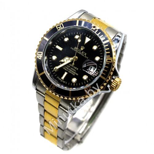 Наручные часы Rolex CWC335