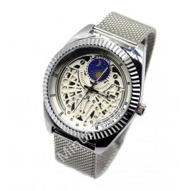 Наручные часы Rolex CWC385