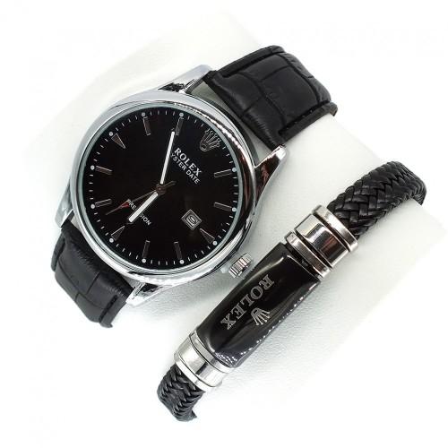 Наручные часы Rolex CWC431