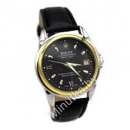 Наручные часы Rolex CWC441