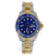 Мужские наручные часы Rolex Submariner CWC529S