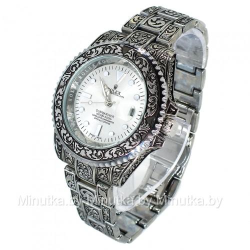 Наручные часы Rolex Submariner CWC584