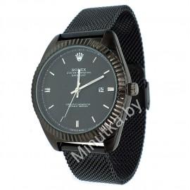 Часы Rolex CWC609