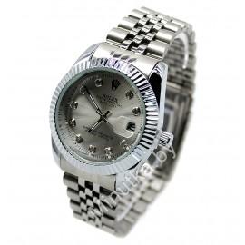 Наручные часы Rolex CWC617
