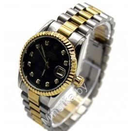 Наручные часы Rolex CWC659