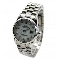 Наручные часы Rolex CWC678