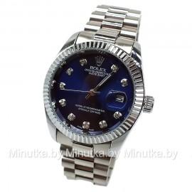 Наручные часы Rolex CWC697