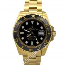 Наручные часы Rolex Submariner CWC763