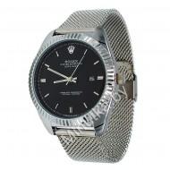 Наручные часы Rolex CWC822