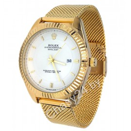 Наручные часы Rolex CWC823