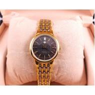 Женские наручные часы Rolex Mini CWC843