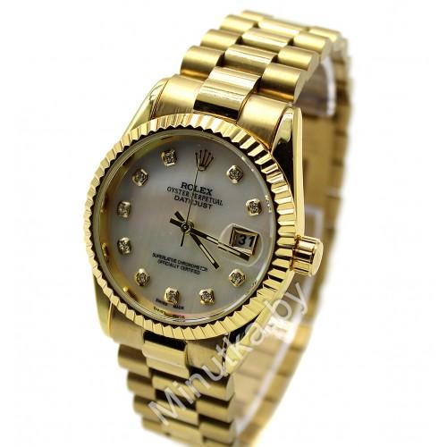 Наручные часы Rolex CWC843