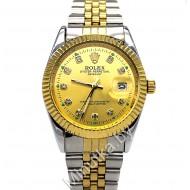 Наручные часы Rolex CWC844