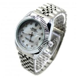 Наручные часы Rolex CWC845