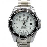 Наручные часы Rolex Submariner CWC846