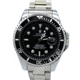 Наручные часы Rolex Submariner CWC847