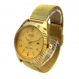 Наручные часы Rolex CWC848
