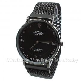 Наручные часы Rolex CWC880