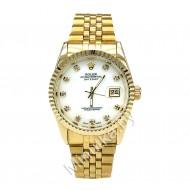 Наручные часы Rolex CWC932