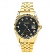 Часы Rolex CWC933