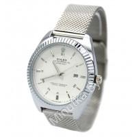 Наручные часы Rolex CWC934