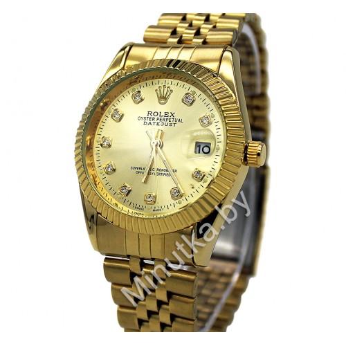 Часы Rolex CWC935