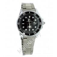 Женские наручные часы Rolex CWC975