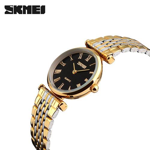 Женские наручные часы Skmei 9105-7 (оригинал)