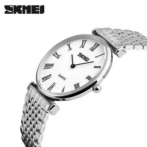 Мужские наручные часы Skmei 9105-2 (оригинал)
