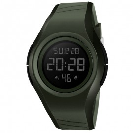 Спортивные наручные часы Skmei 1269-4 (оригинал)