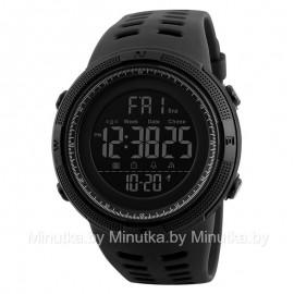 Наручные спортивные часы SKMEI 1251-5 (оригинал)