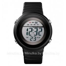 Спортивные наручные часы Skmei 1497-3 (оригинал)