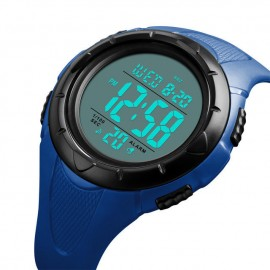 Наручные спортивные часы SKMEI 1535-1 (оригинал)