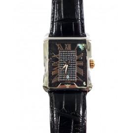 Мужские наручные часы Spectrum PH006 (оригинал)