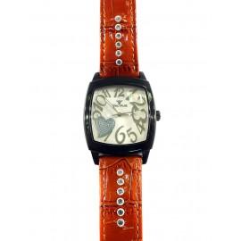 Женские наручные часы Spectrum PH008 (оригинал)