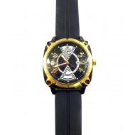 Мужские наручные часы Spectrum PH009 (оригинал)
