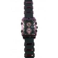 Мужские наручные часы Spectrum PH010 (оригинал)