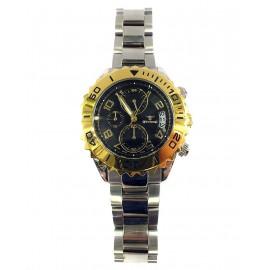 Мужские наручные часы Spectrum PH011 (оригинал)
