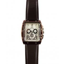 Мужские наручные часы Spectrum PH013 (оригинал)