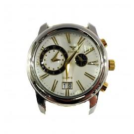 Мужские наручные часы Spectrum PH015 (оригинал)
