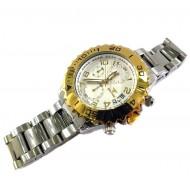 Мужские наручные часы Spectrum PH017 (оригинал)