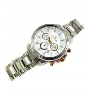 Мужские наручные часы Spectrum PH018 (оригинал)