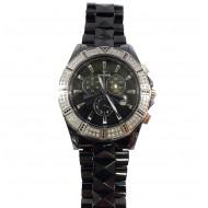 Мужские наручные часы Spectrum PH019 (оригинал)