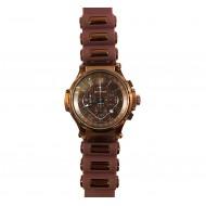 Мужские наручные часы Spectrum PH021 (оригинал)