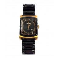 Мужские наручные часы Spectrum PH022 (оригинал)
